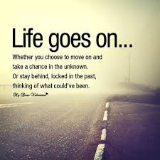 Quotes About Life Moving On Interesting Download Quotes About Life Moving On Ryancowan Quotes