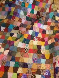 25 best Quilts images on Pinterest | Quilting ideas, Quilt ... & awesome queen tumble quilt for sale! Adamdwight.com