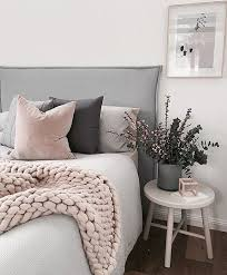 black and white and pink bedroom. black and white pink bedroom t