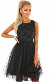 Christmas Party Dresses  Cheap Christmas Party Dresses  Discount Christmas Party Dress