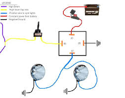 narva spotlight relay wiring diagram wiring diagram Wiring Diagram For Relay For Spotlights narva spotlight relay wiring diagram narva relay wiring diagram on images free download 87A Relay Wiring Diagram