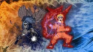 Free download Naruto and Sasuke as Kids Naruto Wallpaper 1920x1080  [1920x1080] for you…   Naruto wallpaper, Naruto and sasuke wallpaper,  Wallpaper naruto shippuden
