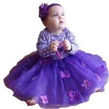 <b>tutu</b> dresses for girls <b>halloween</b> ideas | Baby Boutique - <b>Gorgeous</b> ...