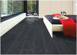 big lots laminate flooring laminate flooring big lots unique flooring laminate flooring suppliers of amazing ideas big lots