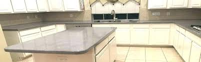 terrific countertops houston countertop laminate countertops houston tx
