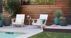 classic modern outdoor furniture design ideas grace. Classic Modern Outdoor Furniture Design Ideas Grace