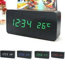 sharper image projection alarm clock sharper image projection alarm clock manual with led digital alarm clock sound control sharper image projection alarm