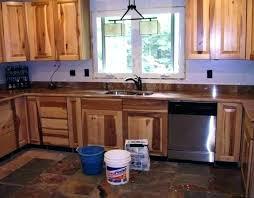 pendant lighting over sink. Inspiring Above Sink Lighting Pendant Light Over Kitchen Height The .