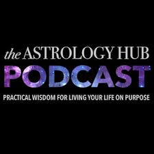 Starseed Birth Chart Free The Astrology Hub Podcast Astrology Hubs Podcast Horoscope
