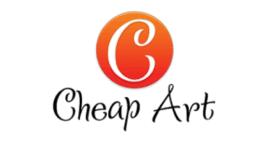 <b>Cheap Art</b>