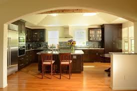 common red oak hardwood floor