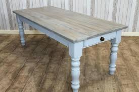 full size of pine dining table freedom to large trestle jofran reclaimed round oval with leaf