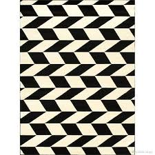allstar rugs black cream area rug wayfair black and cream rugs black gray and cream rugs rugs original rug black cream