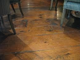 knotty pine vinyl plank flooring designs pine plank wide wood floors installing flooring