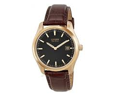 17 best ideas about mens watches under 100 go tv 12 incredible men s watches you can get for under 100 gift alert
