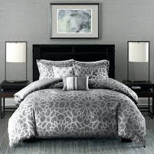 comforter set 370 cad a liked on dark grey duvet set dark grey duvet cover set