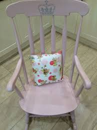 a personal favourite from my s com paris greyrocking chairsshabby chic