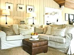 cottage furniture ideas. Cottage Furniture Ideas Best Living Rooms On Country Style A