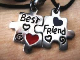 friends best friends and best image