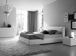 Solid Wood Contemporary Bedroom Furniture Solid Black Bedroom Furniture Best Bedroom Ideas 2017