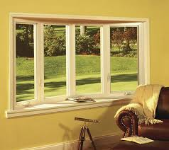 WindowRama  SilverLine Windows And Doors By AndersenAndersen Bow Window Cost