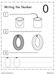 1e13b45bd9dde35f7b0435ef362ee42b numbers preschool preschool writing 25 best ideas about lkg worksheets on pinterest free printable on writing checks worksheet