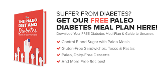 7 day diabetic meal plan how to naturally reverse diabetes plus 7 day diabetes meal plan