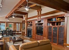 chic bladeless ceiling fan trend philadelphia craftsman family room decorating ideas with ceiling lamp coffee table custom woodwork dark stained wood dining chic family room decorating ideas