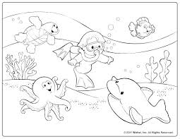 summer beach coloring pages beach coloring sheet summer coloring pages for kids printable summer season coloring