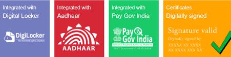 Aaple sarkar seva kendra, nagapur. Aaple Sarkar Portal 2020 Online Registration Aaplesarkar Mahaonline