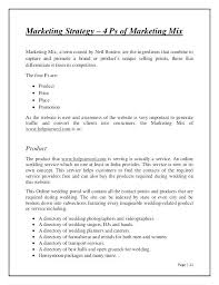 wedding reception agenda template wedding reception agenda template wedding 9308638628 wedding