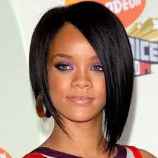 Black Bob Hair Style trendy short hairstyle ideas for black women women hairstyles 5078 by stevesalt.us