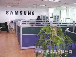 beihai beihai wholesale office furniture desk office furniture beihai chaoyang city office furniture