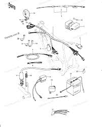 Bsa a50 wiring schematic wiring wiring diagram download