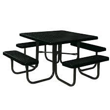 round school lunch table. Brilliant Lunch Round School Lunch Table Tables Cool  Modern Furniture Check More Intended Round School Lunch Table B