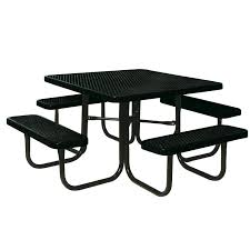round school lunch table round school lunch table round lunch tables cool modern furniture check more