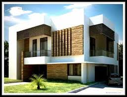 Design House Exterior Gorgeous House Exterior Design Metalrus