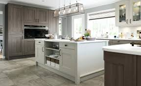 Modern white shaker kitchen Mid Century Modern Light Grey Anthracite Modern White Shaker Kitchen Cabinets Universitypicsinfo Kitchen Light Grey Anthracite Modern White Shaker Kitchen Cabinets