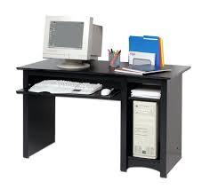 inexpensive office desk. Full Size Of Desk:cheap Computer Desk Affordable Office Desks Home Workstation Ergonomic Inexpensive K