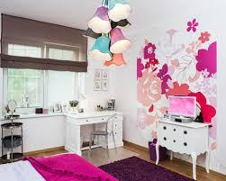 lighting for girls room. inspiration for a timeless girl medium tone wood floor teen room remodel in other with white lighting girls r