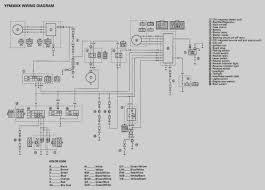 1989 yamaha warrior 350 wiring diagram wiring diagram 1989 yamaha warrior 350 wiring diagram