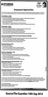 100 Sales Coordinator Job Description Best Loan Officer