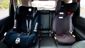 car seat expiry date australia how