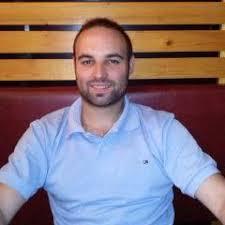 Felipe Antonio Rey (@felipeantoniof6)   Twitter