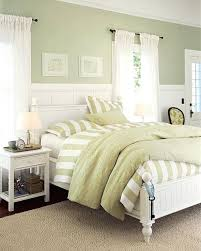 green and white bedroom these green bedroom ideas show you all the ways to use this green and white bedroom