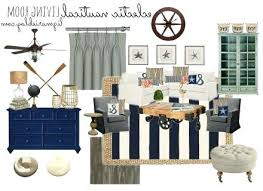 Nautical living room furniture Nautical Style Nautical Living Room Furniture Nautical Living Room Furniture Warm Nautical Style Living Room Furniture Nautical Style Living Room Furniture Flexzoneinfo Nautical Living Room Furniture Nautical Living Room Furniture Warm