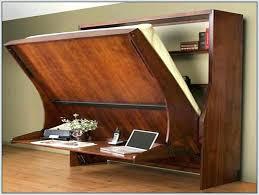 murphy bed ikea desk. Interesting Murphy Diy Murphy Bed Ikea Sophisticated Org With Desk Decorations  Queen  Intended Murphy Bed Ikea Desk H