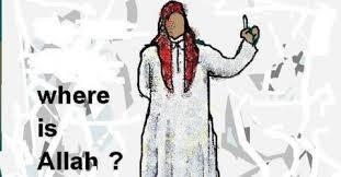 Image result for muhammad bin abdul wahab