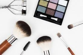 avon and mary kay focus primarily on cosmetics and skincare