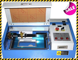 cnc tabletop laser engraving machine leather acrylic laser engraving machine